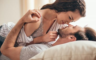 Erektile Dysfunktion bei Männern