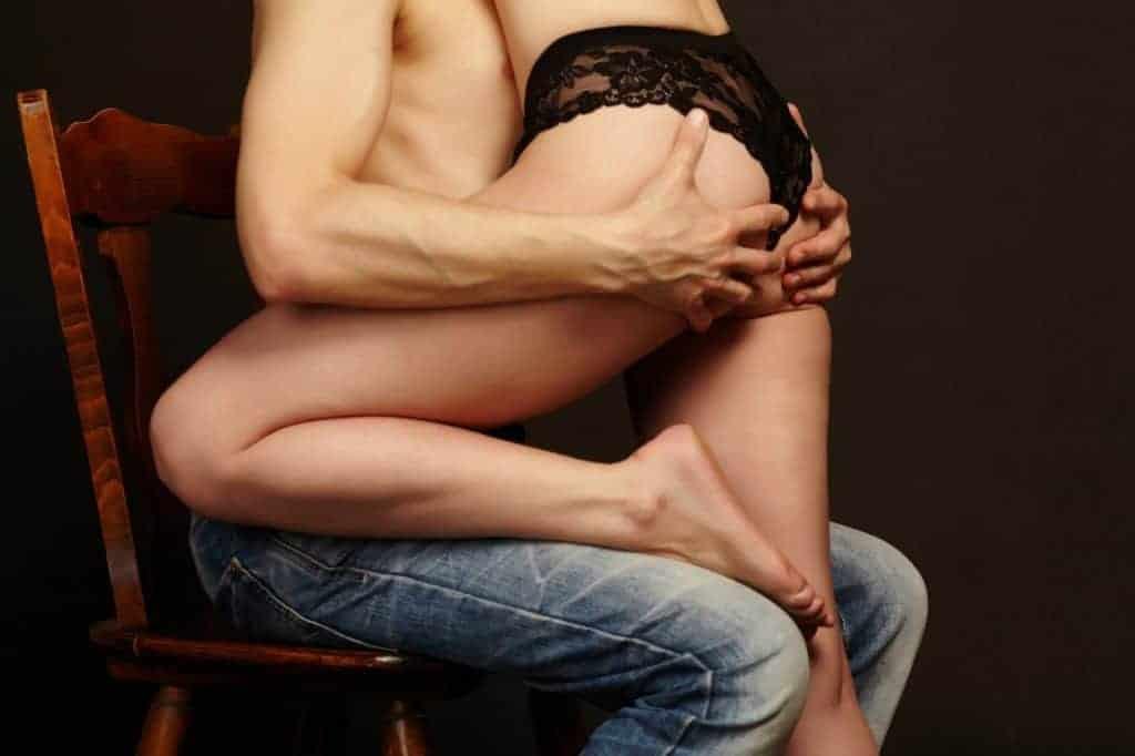 sex und libido