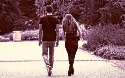 Szexualitás és az életvitel kapcsolódása