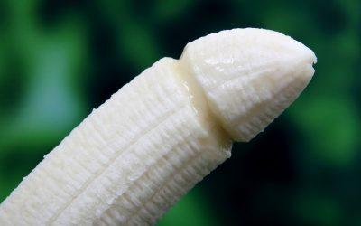 Welche Lebensmittel sind gut für die sexuelle Leistungsfähigkeit?
