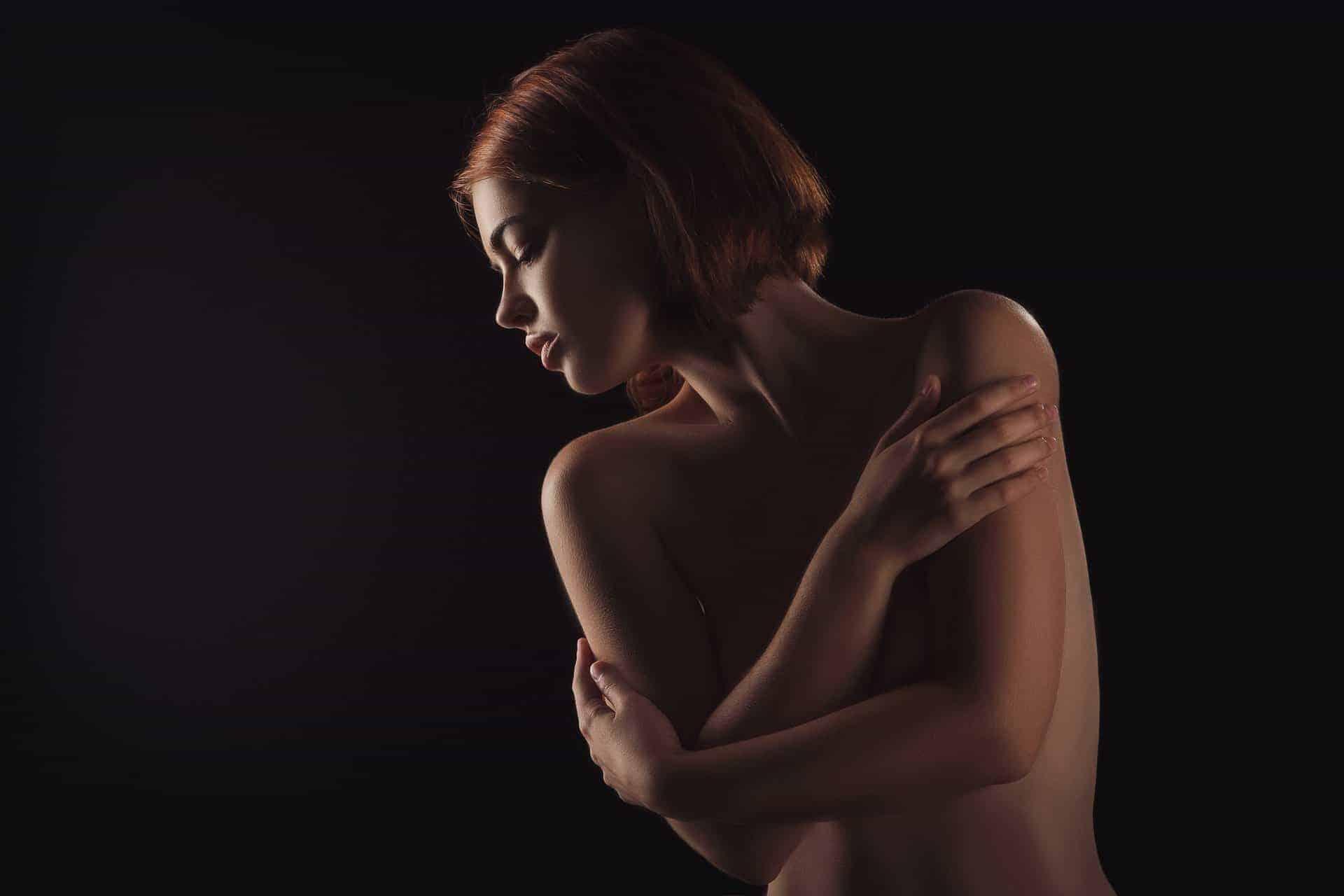 erotik und sex