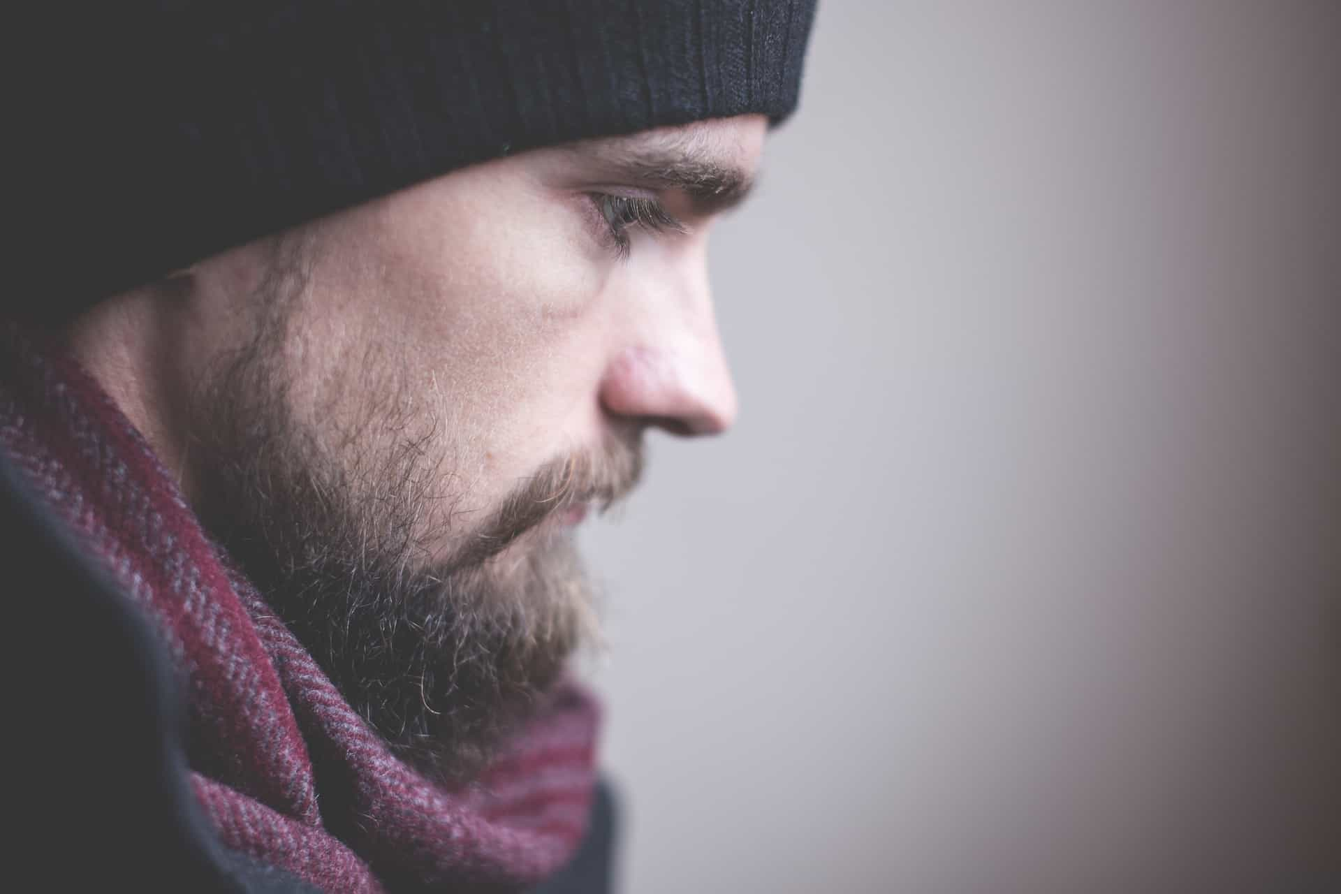Kann die schlechte Libido Probleme in einer Beziehung verursachen?