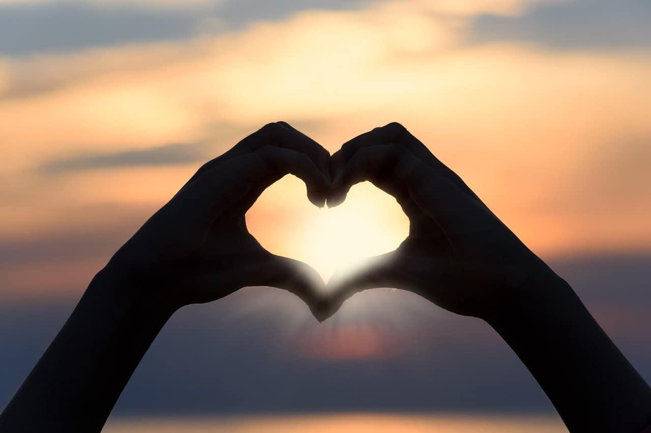 Warum feiern wir Valentinstag?